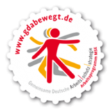 csm_Logo_gda_a709efbaa1