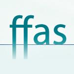 ffas - Logo