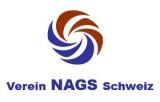 Verein NAGS Schweiz - Logo