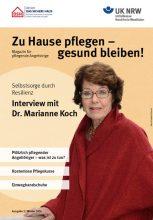 pflege-info-brief