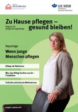 pflege-info-brief