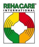 Logo der REHACARE®