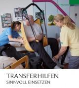 Transferhilfen sinnvoll einsetzen