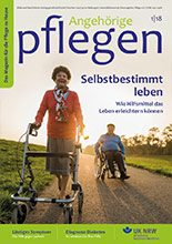 zeitschrift_angehoerige_pflegen